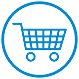 E-Commerce Website Solutions